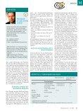 K23-s28-34-CME-Hepatitis Zeuzem.p65 - ratgeber-fitness.de - Seite 2