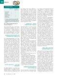 K23-s28-34-CME-Hepatitis Zeuzem.p65 - ratgeber-fitness.de - Seite 3