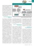 K23-s28-34-CME-Hepatitis Zeuzem.p65 - ratgeber-fitness.de - Seite 4