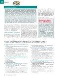 K23-s28-34-CME-Hepatitis Zeuzem.p65 - ratgeber-fitness.de - Seite 5