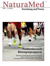 schwerpunkt - ratgeber-fitness.de