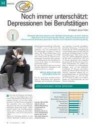 k01-s30-35-DGIM-Depression Tolzin NEU.p65 - ratgeber-fitness.de