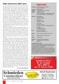 Wohnung zu vermieten - artntec - Seite 4