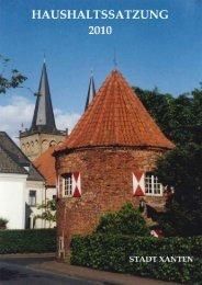 N:\20\jeising\Haushalt 2010\Deckblatt Haushalt 2010 Turm ...