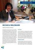 michaela waldmann - Rathaus Pfronten - Seite 6