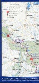 von Ankershagen bis Gnevsdo - Stadt Rathenow - Seite 4