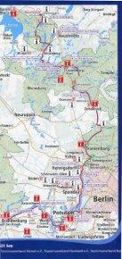 von Ankershagen bis Gnevsdo - Stadt Rathenow - Seite 5