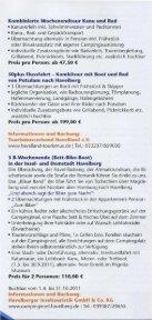 von Ankershagen bis Gnevsdo - Stadt Rathenow - Seite 7