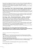 Informationsblatt der DB - Seite 4