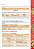 Biomasse- heizanlagen - O.Ö. Energiesparverband - Seite 3