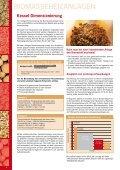 Biomasse- heizanlagen - O.Ö. Energiesparverband - Seite 4