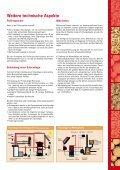 Biomasse- heizanlagen - O.Ö. Energiesparverband - Seite 7