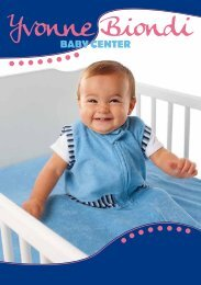 Coole Angebote - Babycenter