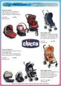 Coole Angebote - Babycenter - Seite 3