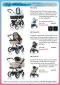 Coole Angebote - Babycenter - Seite 4