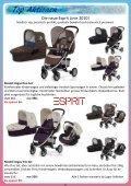 Coole Angebote - Babycenter - Seite 5