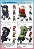 Coole Angebote - Babycenter - Seite 6