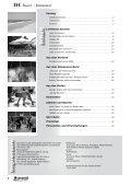 sommer - DPSG DV Aachen - Seite 2