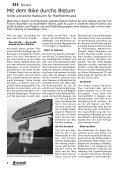 sommer - DPSG DV Aachen - Seite 6