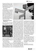 sommer - DPSG DV Aachen - Seite 7