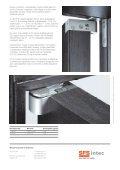 CAB-3D Ungheria - Page 2