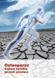Osteoporoz - Ratiopharm