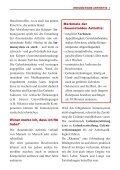 Rheumatoide Arthritis – - Ratiopharm - Seite 3