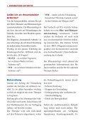 Rheumatoide Arthritis – - Ratiopharm - Seite 4