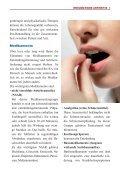 Rheumatoide Arthritis – - Ratiopharm - Seite 5