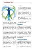 Rheumatoide Arthritis – - Ratiopharm - Seite 6