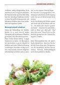 Rheumatoide Arthritis – - Ratiopharm - Seite 7