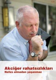 Akciğer rahatsızlıkları - Ratiopharm