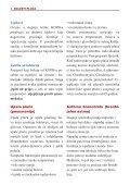 Bolesti pluća - Ratiopharm - Page 6