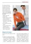Bolesti pluća - Ratiopharm - Page 7
