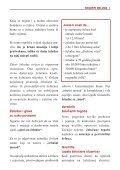 Bolesti želuca - Ratiopharm - Page 3