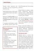 Bolesti želuca - Ratiopharm - Page 4