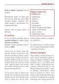 Bolesti želuca - Ratiopharm - Page 5