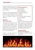 Bolesti želuca - Ratiopharm - Page 6
