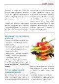 Bolesti želuca - Ratiopharm - Page 7