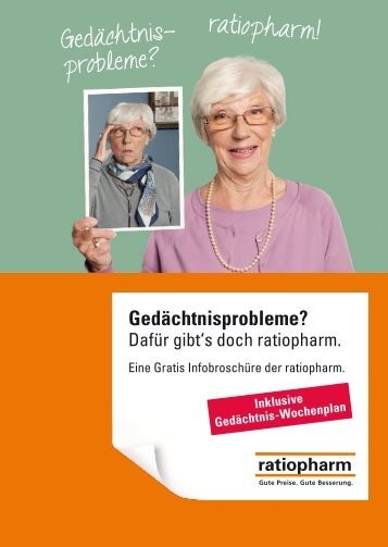 Download - ratiopharm GmbH