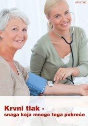 Krvni tlak - - Ratiopharm