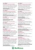 Manifestazioni - Ratschings - Page 3