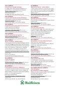 Manifestazioni - Ratschings - Page 5