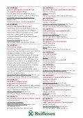 Manifestazioni - Ratschings - Page 6