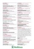 Manifestazioni - Ratschings - Page 7
