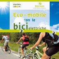 Eco – mobile - Ratschings