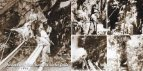 Stanghe Waterfalls - Ratschings - Page 7