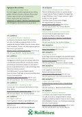 Manifestazioni - Ratschings - Page 2