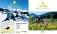 Racin Racines Racines Racine - Ratschings