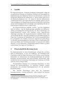 Die wissenschaftliche Politikberatung der ... - RatSWD - Page 4